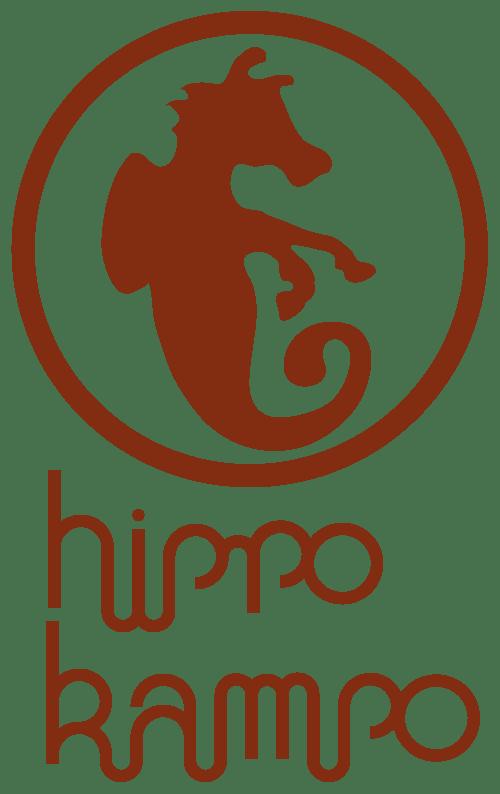 Hippo Kampo